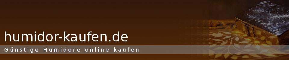 humidor-kaufen.de